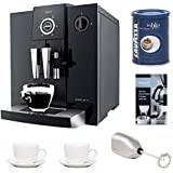 delonghi coffee maker icona instructions