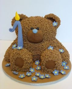 elmo cake pan decorating instructions