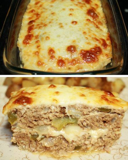 coles deli chicken and mushroom pot pie cooking instructions