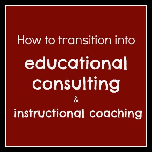 instructional coaching courses perth