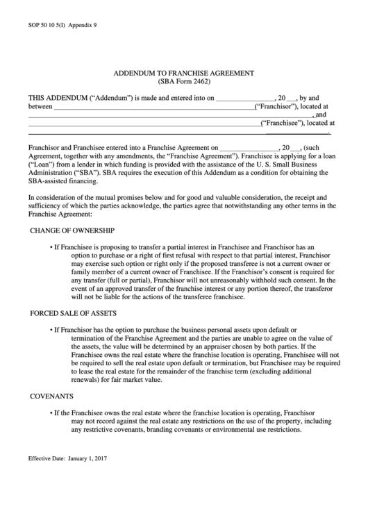 instruction of form i 912