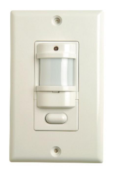 defiant light timer instructions