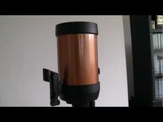 celestron first telescope instructions