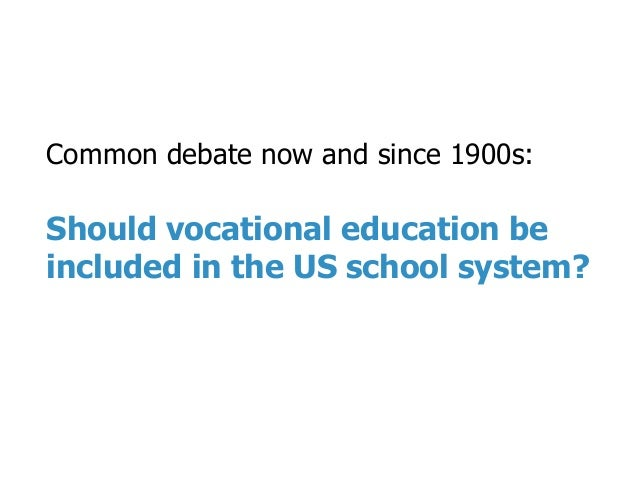 education and public instruction act 1987