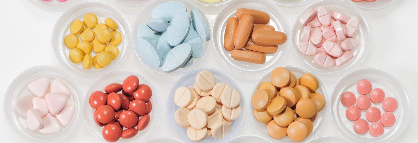 aleve 220 mg instructions