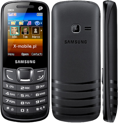 samsung mobile phone galaxy young instruction manual