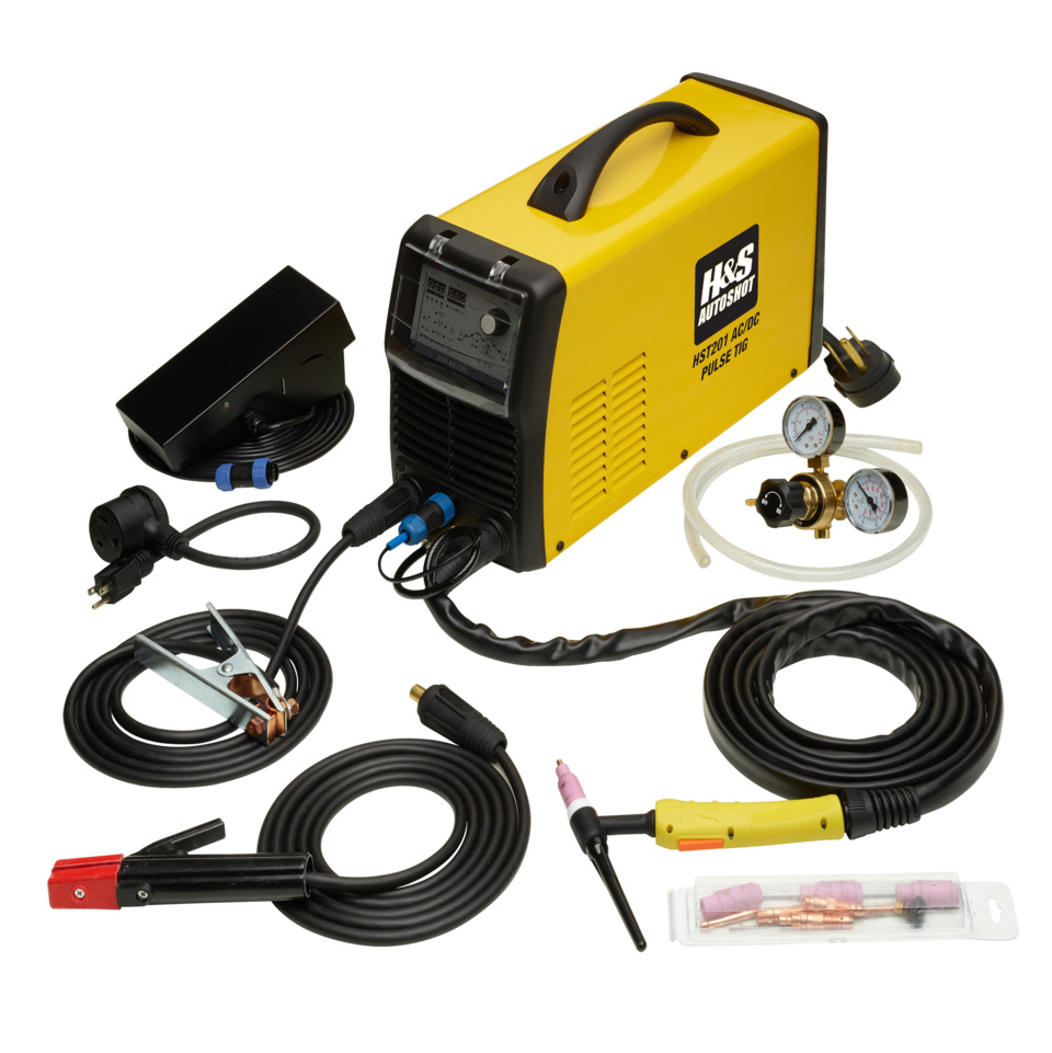 trio regulated dc power supply instruction manual pdf