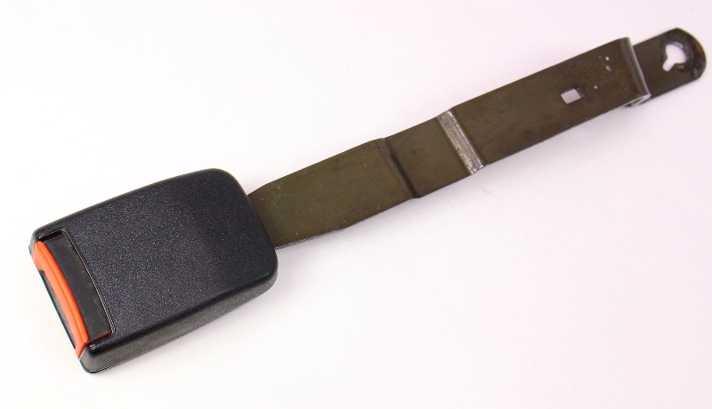 autosafe seat belt height adjuster instructions