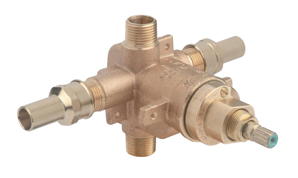 watts pressure relief valve installation instructions