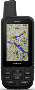 garmin gpsmap 64 instructions for car use
