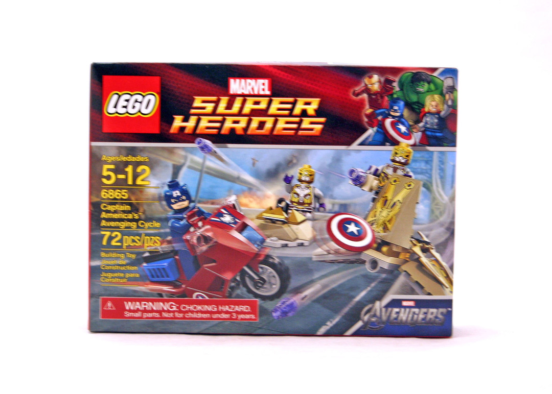 heroes of justice sky high battle instructions