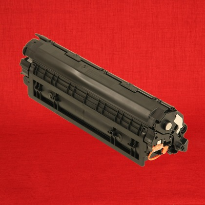 hp cp2025 toner replacement instructions