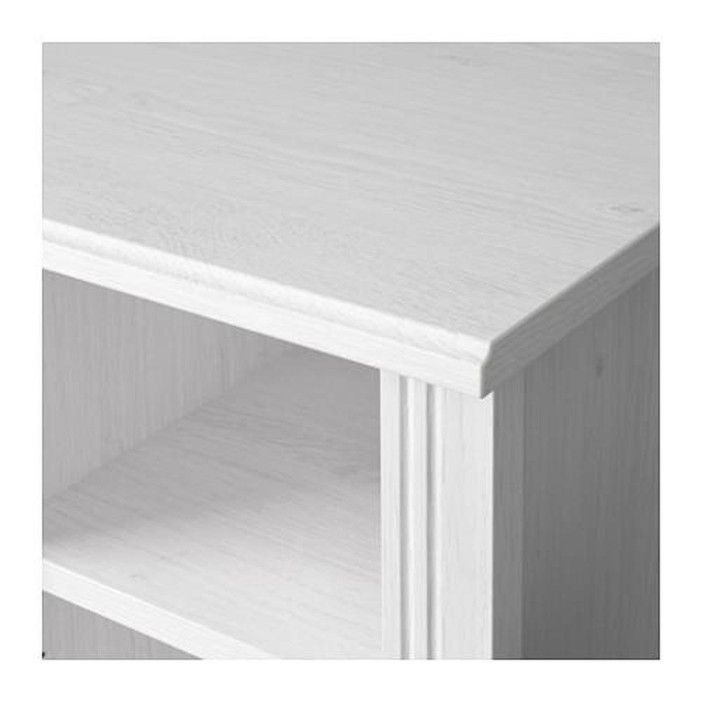 ikea white corner desk instructions