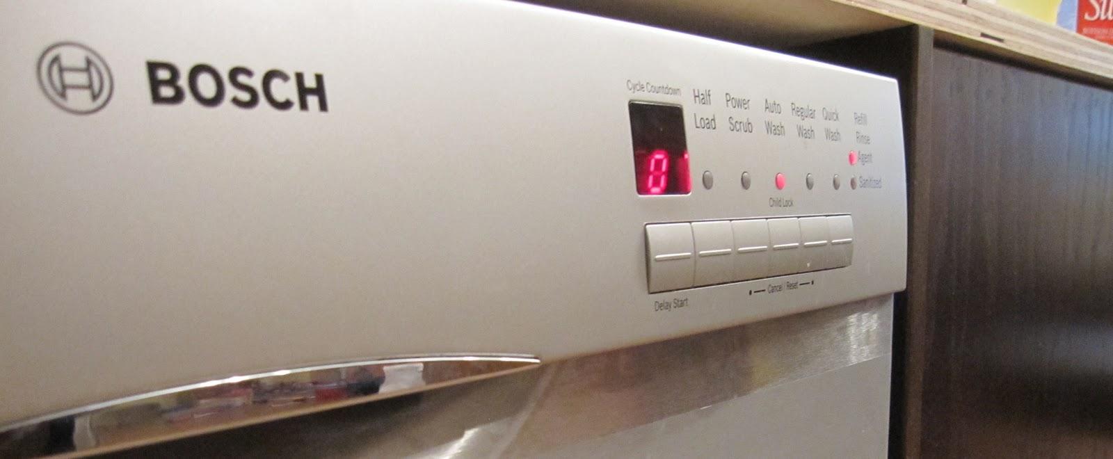 installation instructions bosch dishwasher smu50e05au