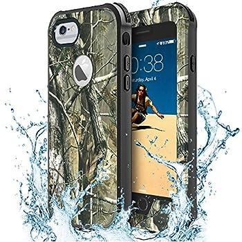 instructions kraken a.m.s case for apple iphone 7