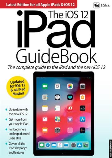 ios 9 ipad instructions