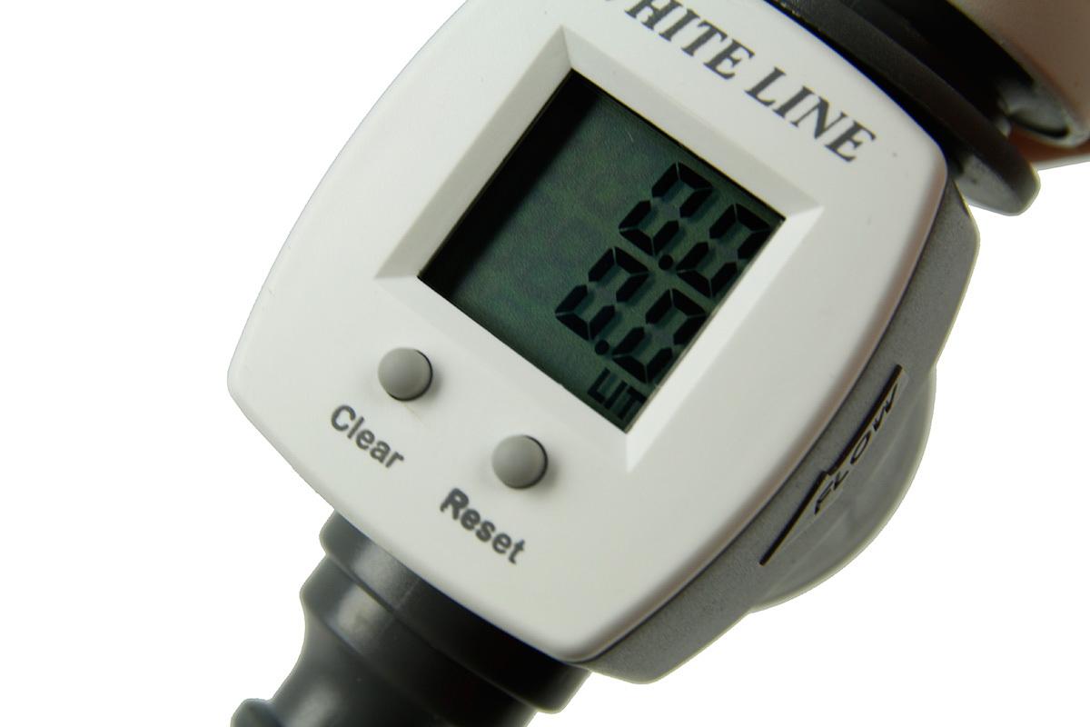 jemena smart meter instructions