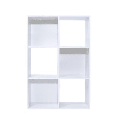 mainstay 9 cube organizer assembly instructions