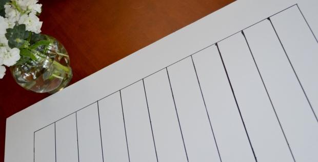 mikado horizontal game instructions