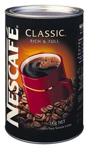 moccona instant coffee instructions