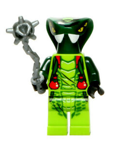 ninjago ultra sonic raider instructions