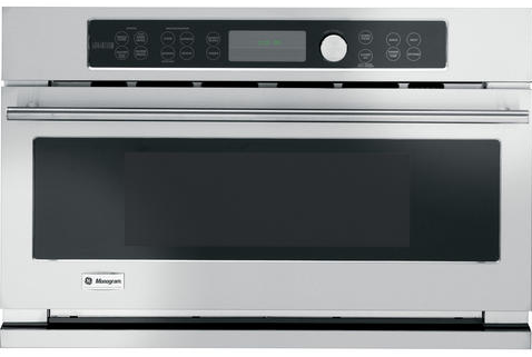 sharp convection model r-9h55 instructions multi cook