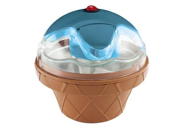 sunbeam ice maker instructions