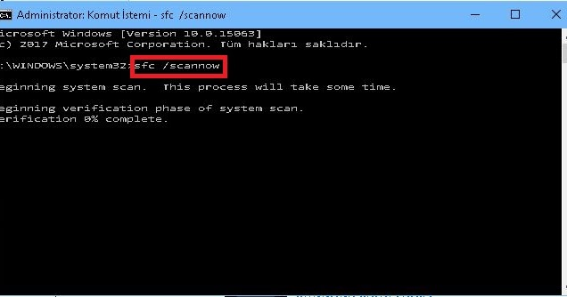 the instruction at 0x00007ff800822aa66 referenced memory windows 10