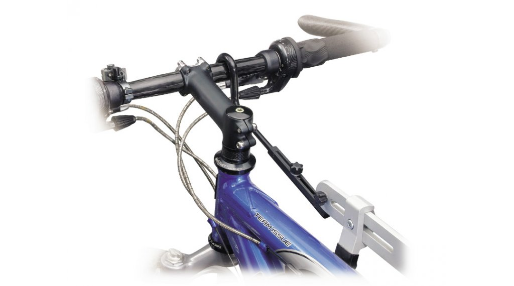 topeak dual touch bike stand instructions