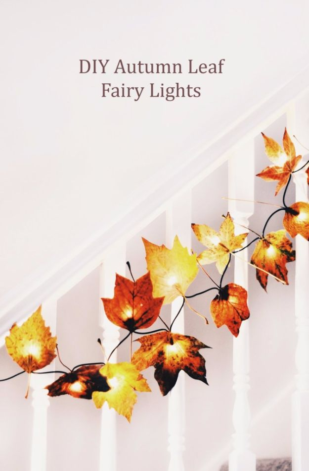 typo fairy lights instructions